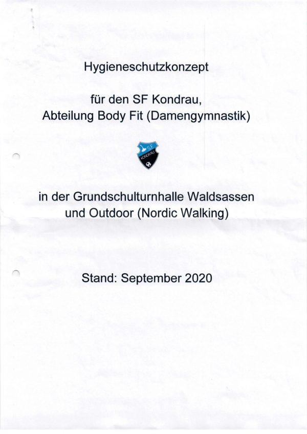 hygienekonzept_der_sportfreunde_kondrau_-_bodyfit-1